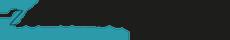 zeilenschreiber Logo